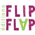 Flip Flap éditions
