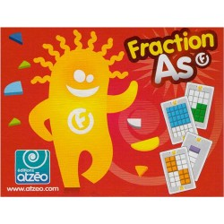 Fraction'As