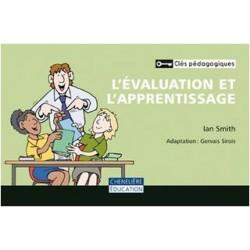 Clés pédagogiques - L'évaluation et l'apprentissage