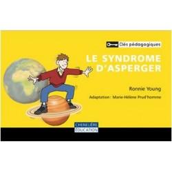 Clés pédagogiques - Le syndrome d'Asperger