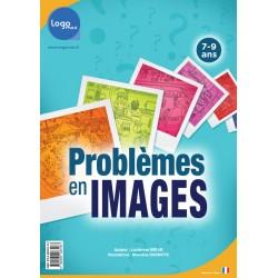 Problèmes en images