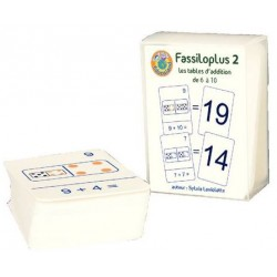Fassiloplus 2