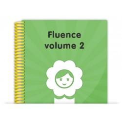 Guide Fluence Vol.2 - CE