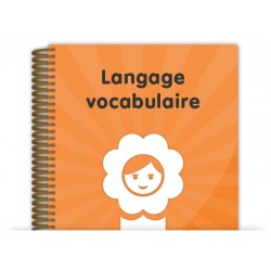 Guide Langage  et  Vocabulaire - TPS / PS