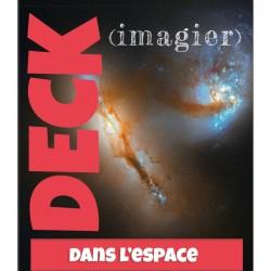 Imagier Dans l'Espace - Deck