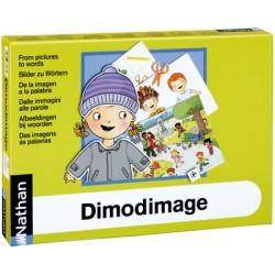 Dimodimage