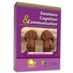 Emotions Cognition  et  Communication