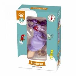 Figurine Furiosa