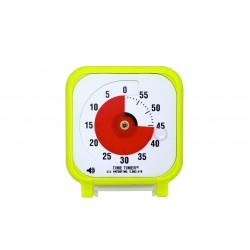 Time Timer version Pocket Vert