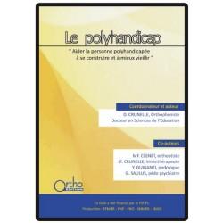 Le Polyhandicap - Occasion 11232