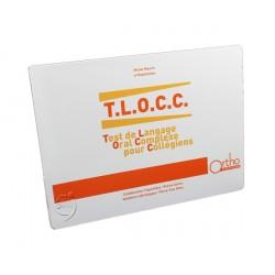 T.L.O.C.C. - Occasion 28686