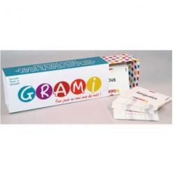Grami - Occasion 12631