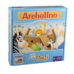 Archelino - Occasion 08131