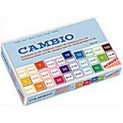 Cambio multiplication jusqu'à 100