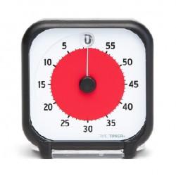 Time Timer Pocket Noir