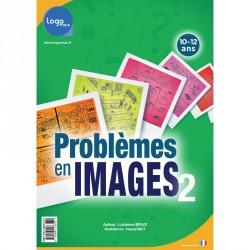 Problèmes en images 2