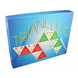 Trianlogic