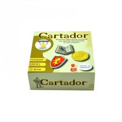 Cartador