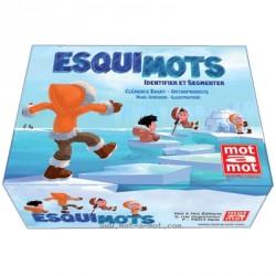 EsquiMOTS