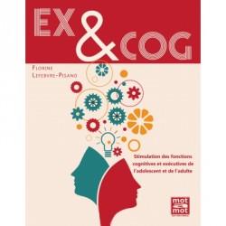 Ex et Cog