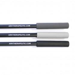 Ark embout de stylo à mordiller modèle Topper classic