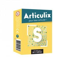 Articulix S