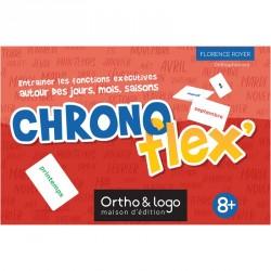 CHRONOflex'