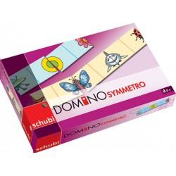 Domino Symmetro