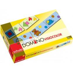 Domino Visiocolor