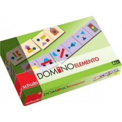 Domino Elemento