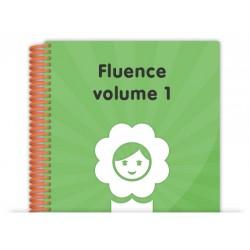 Guide Fluence Vol.1 - CP / CE