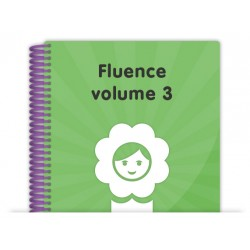 Guide Fluence Vol.3 - CM