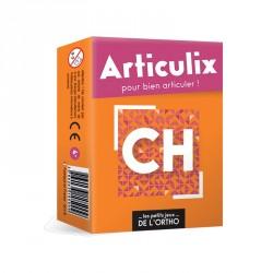 Articulix CH
