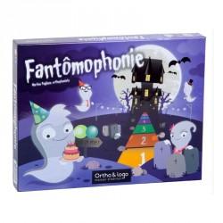 Fantômophonie