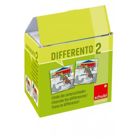 Differento 2