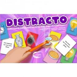 Distracto