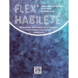 Flex'Habileté