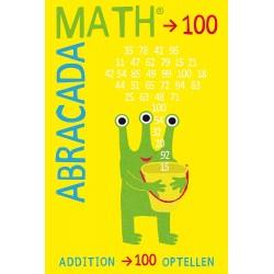 Addition de 10 à 100