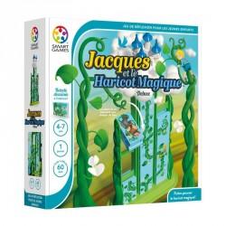 Jacques et le Haricot Magique - Occasion111680