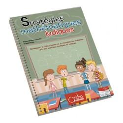 Stratégies mathématiques ludiques