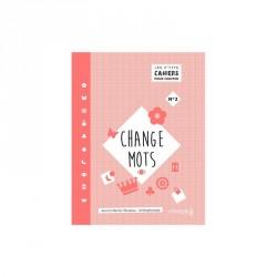 Change mots - Occasion 16710