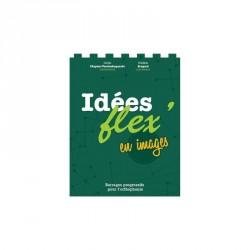 Idées flex en images - Occasion 16710