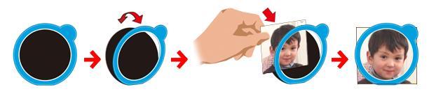 Modules personnalisables