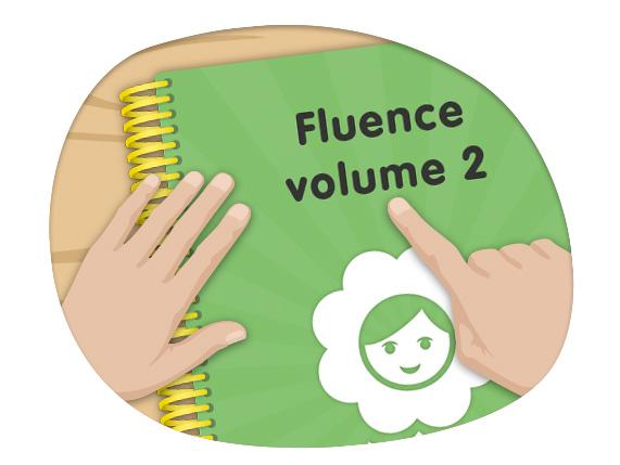 Guide CE Fluence - Vol.2