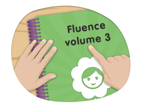 Guide CM Fluence - Vol.3