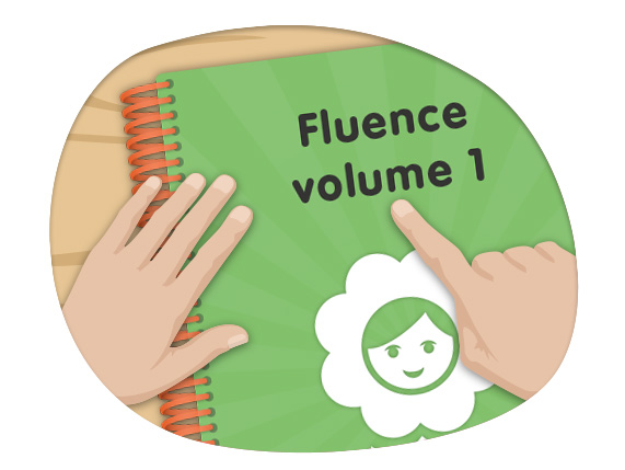 Guide CP/CE Fluence - Vol.1