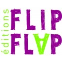 Flip Flap Editions