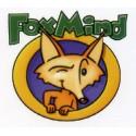 Foxmind