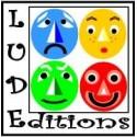 Ludéditions